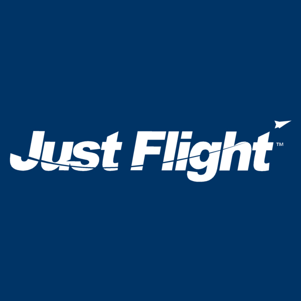 Just Flight - Demos